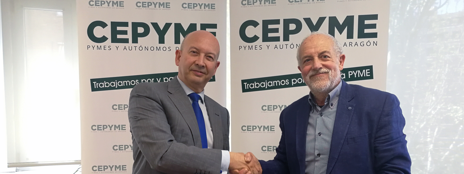 Convenio de colaboración con ECODES
