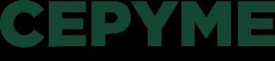 Logo_CEPYMEAragon2016 transparente