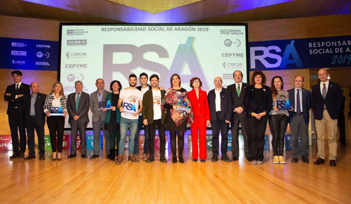 Jornada RSA
